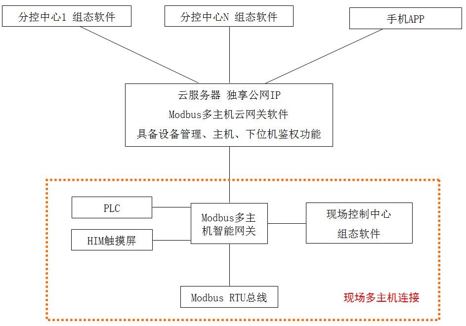 yunaigw.jpg
