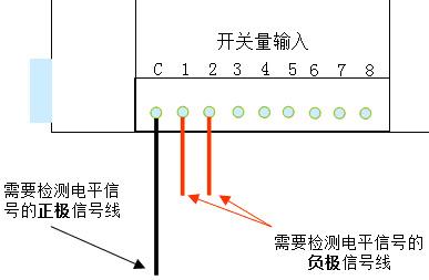 glio8dipnp.jpg