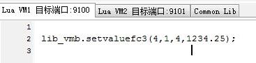 mbvm03.jpg